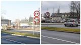 Tarnów. Koniec absurdu drogowego na dwupasmowej ulicy Elektrycznej. Ograniczenie prędkości do 30 km/h zniknęło