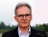 Szalone zarobki w Krakowie, Amazon, KPO i rozwód Gatesów. Co te sprawy łączy? Wszystko! [Kwadratura kuli]