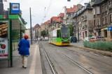 MPK Poznań: Inny rozkład jazdy w sobotę, 15 sierpnia. Sprawdź, jak będą kursować autobusy i tramwaje. W piątek nieczynne będą biura ZTM