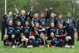 Master Pharm Rugby. Dlaczego łodzianie nie startują w mistrzostwach Polski?