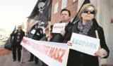 Łężyce: Sąd zabronił, a śmieci nadal trafiają do Eko Doliny