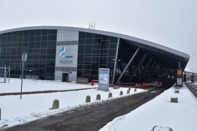29 marca na Lublinku znów pojawią się pasażerowie.
