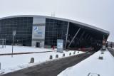 Będą testy na COVID-19 dla pasażerów w łódzkim Porcie Lotniczym im. Reymonta