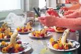 Awantura z cateringiem i bananami. Dyrektorka MOPR-u przeprasza