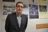 Awantura o unijne dotacje w Kluczborku. Lokalna Grupa Działania sama sobie przyznała pieniądze