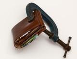 Kwota wolna od zajęcia komorniczego 2019. Ile komornik może zabrać z pensji, emerytury i renty?