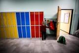 Kiedy powrót dzieci do szkół i przedszkoli? Minister podaje możliwy termin