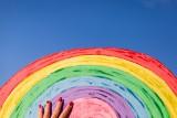 LGBT, czyli po co nam w Polsce związki partnerskie