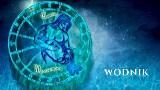 Horoskop na marzec 2021. Zodiakalny horoskop miesięczny od wróżki Ekspirii. Porady dla każdego znaku zodiaku [10.03.2021]