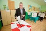 Koalicja Obywatelska chce rządzić na Dolnym Śląsku. Oto kandydaci do sejmiku [NAZWISKA]