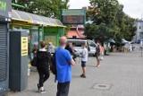 Zielona Góra: Więcej kursów autobusów MZK, bo uczniowie wrócili do szkół. Zmiany cieszą mieszkańców