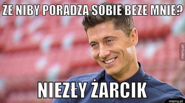 Polska - Rosja 1:1 - MEMY po meczu. Zobacz komentarze Internautów i przygotowane przez nich śmieszne zdjęcia