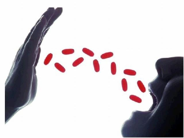 Przyjmowanie odpowiednich leków sprawi, że alergię można zaleczyć. Ale pozbyć się jej bardzo trudno.