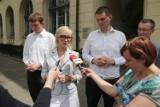 OK Wrocław: Mieszkańcy powinni mieć więcej do powiedzenia