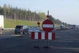 Dziurawe drogi krajowe w Lubuskiem? Według danych GDDKiA w naszym regionie jest najgorzej w Polsce