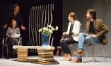 Teatr odwołał sobotnie spektakle ze względu na żałobę narodową. Przedstawienia Lubuskiego Teatru można zobaczyć w piątek i w niedzielę