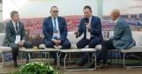 Międzynarodowe Forum Inwestycyjne w Skarżysku-Kamiennej on-line – rejestracja już ruszyła