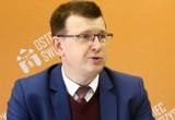 Prezydent Ostrowca Jarosław Górczyński uniewinniony przez Sąd Okręgowy w Kielcach (ZDJĘCIA, WIDEO)