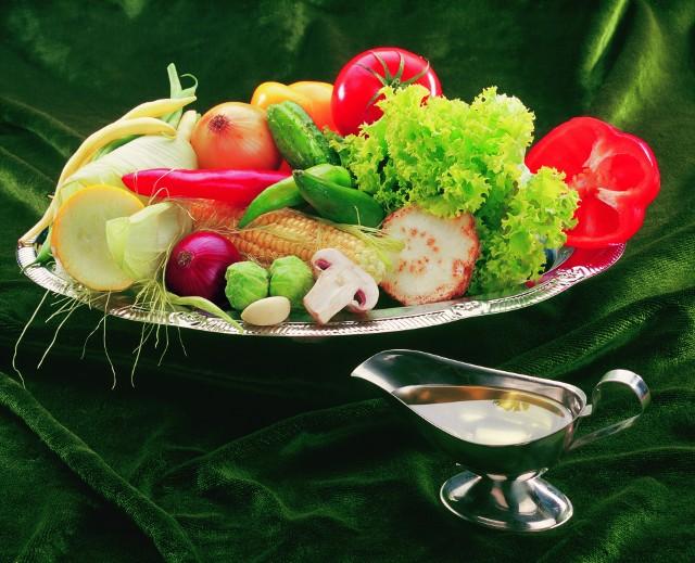 W porównaniu do poprzedniego roku najbardziej spadły ceny cebuli i kapusty