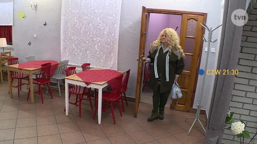 Zajazd Babski Po Kuchennych Rewolucjach Magdy Gessler