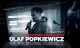 Historycy, w tym gwiazdy telewizji, opowiedzą mieszkańcom powiatu brodnickiego o ciekawostkach historycznych i kulisach programu w Polsacie