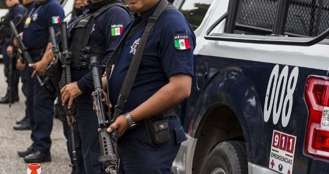 Prokuratura z Meksyku zabrała głos w sprawie śmierci 20-latka z pochodzącego z podtarnowskich Marcinkowic