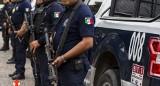 Zagadkowa śmierć 20-latka z podtarnowskich Marcinkowic w Meksyku. Tamtejsza prokuratura dementuje doniesienia z Polski o zabójstwie