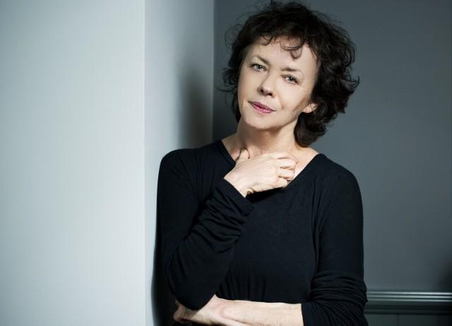 Środowisko aktorskie w 2010 r. zgodnie wybrało Joannę Szczepkowską na prezesa Związku Artystów Scen Polskich. Była pierwszą kobietą-prezesem w historii tego stowarzyszenia