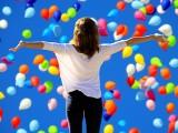 Poczucie własnej wartości. 12 ćwiczeń, które pomogą Ci uwierzyć w siebie i zacząć cieszyć się życiem