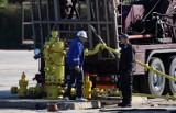 Dużo gazu w łupkach pod Klukową Hutą. Więcej niż sięspodziewano