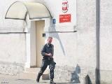 Sprawa samobójstwa w słupskim Areszcie trafiła do Chojnic