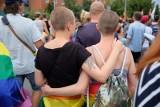 Miss lesbijek. W Poznaniu odbędą się wybory najpiękniejszej homoseksualistki