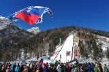 Skoki narciarskie Planica 2019. Stefan Horngacher: Decyzję podjąłem, ogłoszę ją w niedzielę