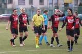 Czarni Sosnowiec z medalem! Rozgrywki piłkarskie kobiet mogą zostać zakończone. ZDJĘCIA