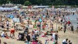 Pogoda na lato 2021. Co mówią prognozy długoterminowe? Lipiec czy sierpień? Kiedy wybrać się na urlop w kraju?