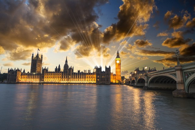 Perspektywy zaakceptowania przez brytyjski parlament porozumienia ws. Brexitu w obecnym kształcie wydają się dość mgliste.