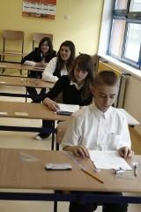 Sprawdzian szóstoklasisty 2015 CKE. Rodzice i nauczyciele zaniepokojeni