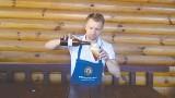 Piwo z Wyłudek jest bezkonkurencyjne