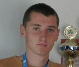 Rudzianin Wojciech Theiner będzie reprezentował Polskę na olimpiadzie w Rio de Janeiro