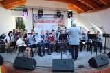 Suchedniowska Orkiestra Dęta poszukuje perkusisty i innych muzyków