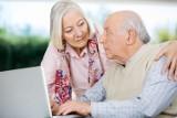 Renta rodzinna: Kto może się o nią starać?