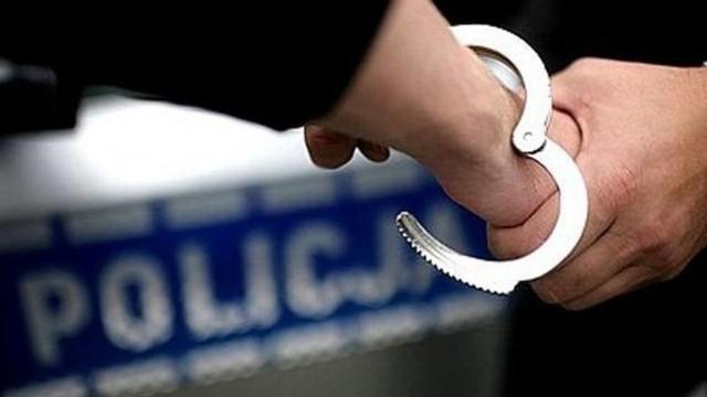 30-latek miał pobić na śmierć 51-latka. Został tymczasowo aresztowany. Do zdarzenia doszło w Śródmieściu Grudziądza w miniony weekend.