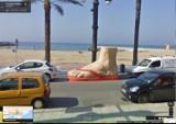 Najlepsze zdjęcia z Google Street View GALERIA ZADZIWIAJĄCYCH ZDJĘĆ