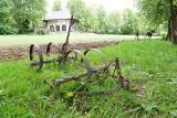 Międzynarodowy Dzień Muzeów 2021. Zobacz najciekawsze muzea w woj. lubelskim. Musisz je zwiedzić!