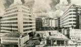 Internetowa wystawa Muzeum Miasta Gdyni, a w niej 172 archiwalnych zdjęć Gdyni!