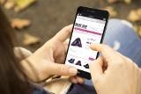 Już co czwarty polski internauta kupuje online za granicą. Najczęściej wybieraną platformą jest AliExpress.