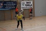 Gala Skarżysko-Kamienna ogłasza nabór do sekcji siatkówki. Również w Starachowicach