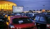 Kino samochodowe w Trójmieście. Coraz więcej informacji w sieci o planach zorganizowania kin samochodowych w Gdańsku, Gdyni i Sopocie
