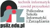 """I Mistrzostwa Bowlingowe """"Kuriera Porannego"""": Puchary zdobyli najlepsi (zdjęcia)"""