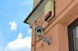 Nowy Sącz. Zamontowano 70 kamer przy szkołach i przedszkolach. Miasto rozbudowuje monitoring